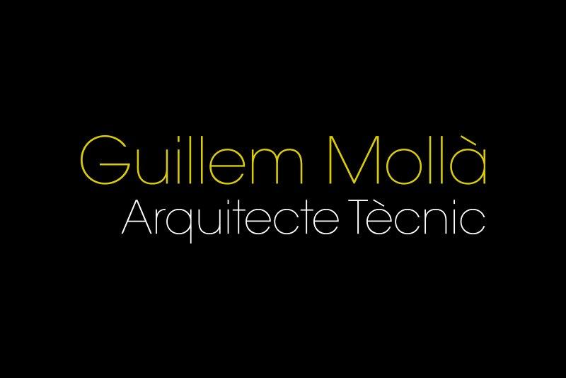 Guillermo Mollá 3