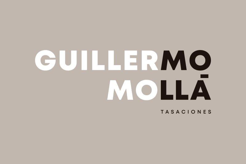 Guillermo Mollá 4
