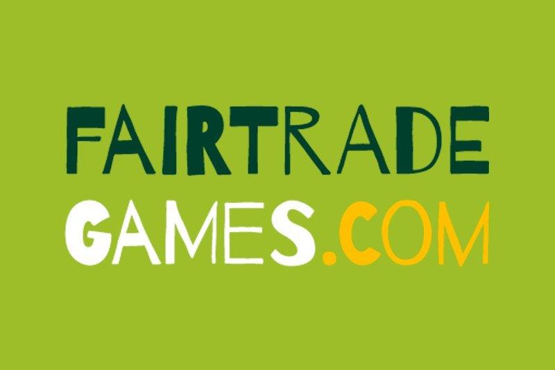 Fairtradegames.com 5