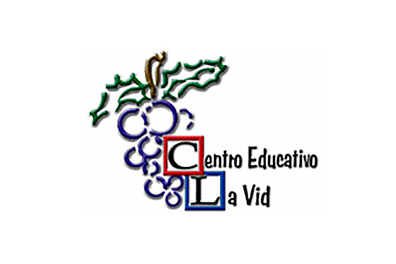 Centro Educativo La Vid 1