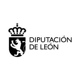 Logo Diputación de León