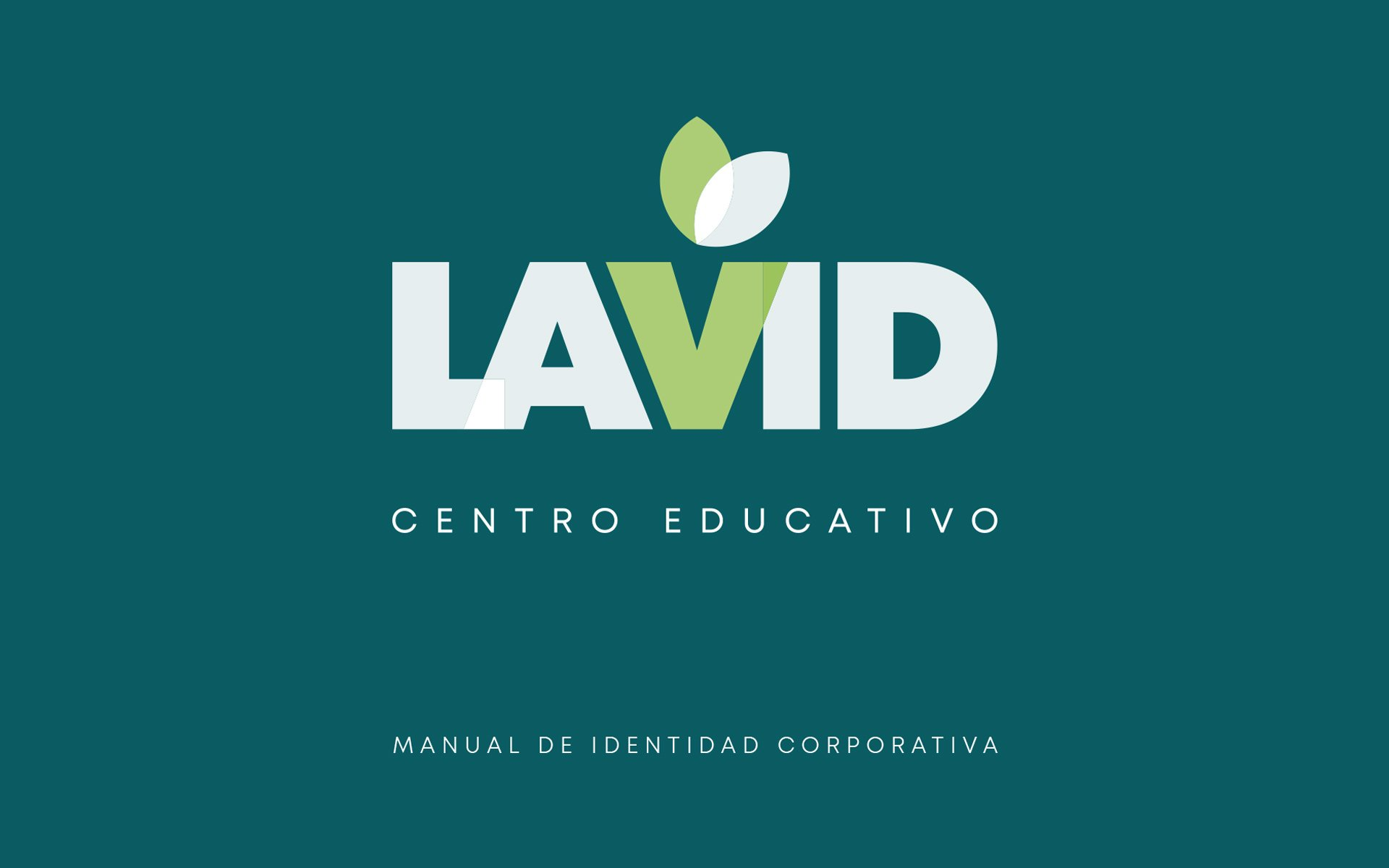 La Vid Educational Center 4