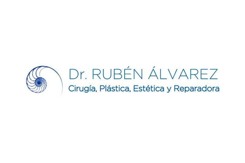 Doctor Álvarez 3