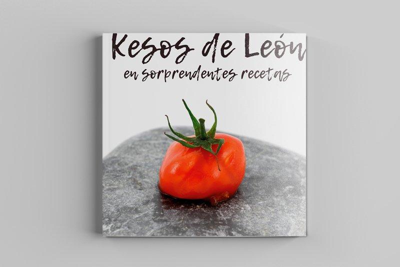 Kesos de León 5