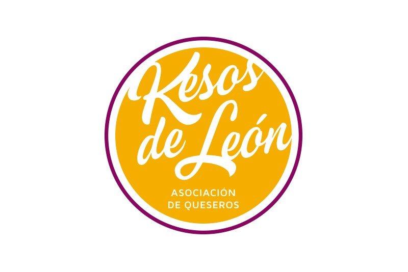 Kesos de León 4