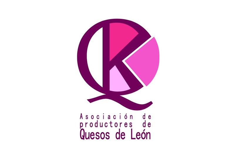 Kesos de León 3