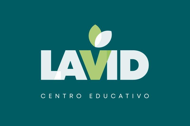 La Vid Educational Center 2
