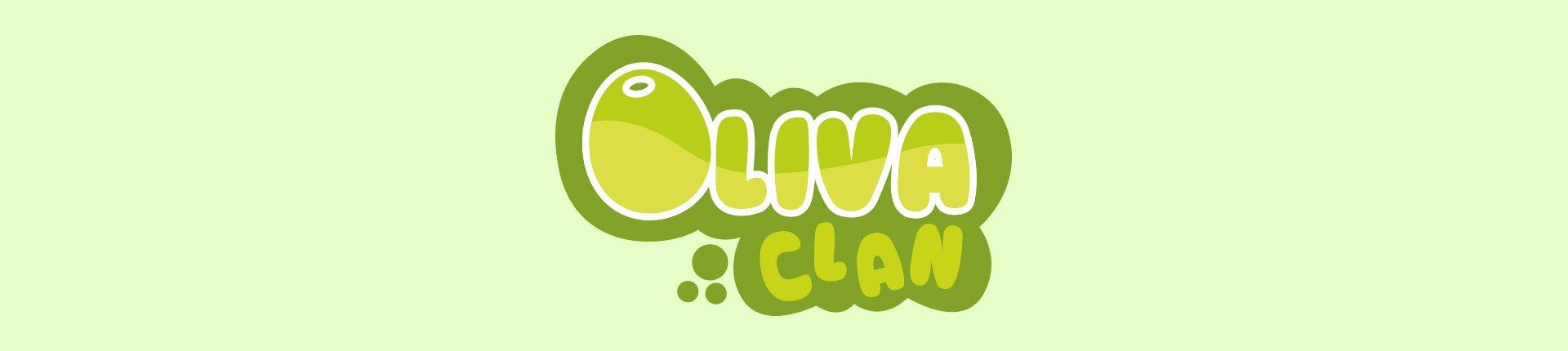 Oliva Clan 1